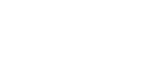 Recycle Beauty Logo